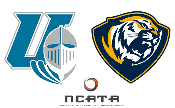 NCATA Announces Urbana and East Texas Baptist as 19th and 20th Members